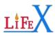 LIFEX
