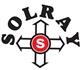 Solray