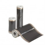 Нагревательная пленка Heat Plus HP-SPN 306-072 (0,6м)