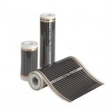 Нагревательная пленка для сауны HP-SPN 310-220 (440Вт/м2)