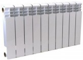 KOER Биметаллический радиатор Bitherm 500/100
