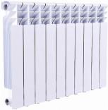 KOER Биметаллический радиатор KOER 500/100