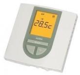 Терморегулятор для теплого пола AURA VTC 550