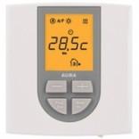Aura Программатор (терморегулятор) для теплого пола AURA VTC 770
