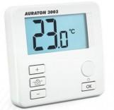 Терморегулятор (комнатный термостат) котла Auraton 3003
