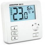 Терморегулятор (регулятор температуры) Auraton 3013