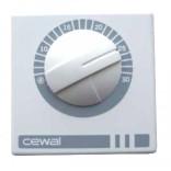 Cewal ������������ ��������� (��������������) CEWAL RQ-01