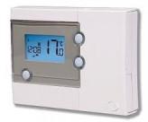 Salus Программатор для котла недельный (терморегулятор) Salus RT500
