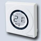 Сенсорный терморегулятор котла Salus ST320 (термостат)