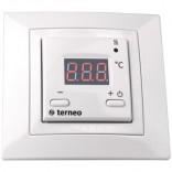 �������������� ��� ������� ���� Terneo ST