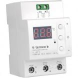 Terneo Термостат для теплого пола Terneo B