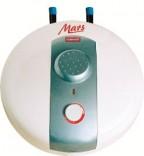 Подмоечный водонагреватель Galmet Mars 10 P (бак 10 л.)
