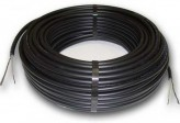 Hemstedt Греющий кабель под плитку DR 30м-375W (2,0-3,0 м2)