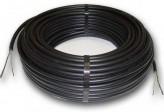 Греющий кабель под плитку DR 96м-1200W (6,5-10,0)