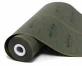 Нагревательная пленка Heat Plus 12 HP-APN-410 (1,0 шир)