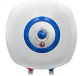 Надмоечный водонагреватель Garanterm MGR 15 (O) (бак 15л.)