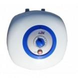 Подмоечный водонагреватель Garanterm MGR 15 (U) (бак 15л.)