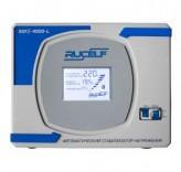 ������������ ���������� Rucelf SDFII-12000-L