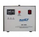 ������������ ���������� Rucelf SDF-2000