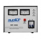 ������������ ���������� Rucelf SDF-3000