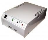Стабилизатор напряжения для котла SinPro СН -750 пт