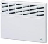 Электрический конвектор Airelec Basic ML 1000