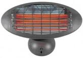 Инфракрасный обогреватель Supra HQH-2000 EE Outdoor