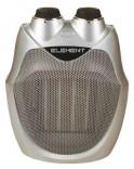 Тепловентилятор Element CSH-1050