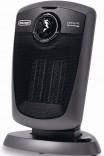 Тепловентилятор Delonghi DCH 4530