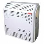 Газовый конвектор Житомир 5-КНС-3