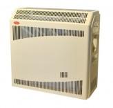 Газовый конвектор Житомир 5-КНС-4