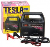 Зарядное устройство Tesla ЗУ-10641