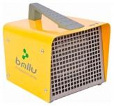 Ballu Электрическая тепловая пушка Ballu BKX-5