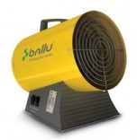 Электрическая тепловая пушка Ballu BHP-5000СL