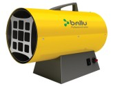Газовая тепловая пушка Ballu BGH-40