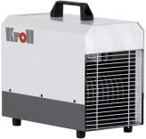 Kroll Электрическая тепловая пушка Kroll E12
