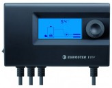 Euroster Контроллер температуры Euroster 11W