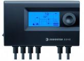 Euroster Контроллер температуры Euroster 11WB