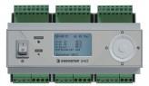 Euroster Погодозависимый контроллер Euroster UNI2
