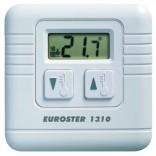 Терморегулятор Euroster 1310