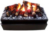 Электрокамин Dimplex Opti-myst Juneau (3D пламя)