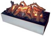Электрокамин Dimplex Opti-myst Cassete L (3D пламя)