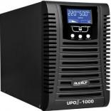 ИБП Rucelf UPOII-1000-36-EL