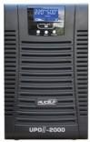 ИБП Rucelf UPOII-2000-72-EL