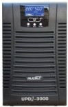 ИБП Rucelf UPOII-3000-96-IL