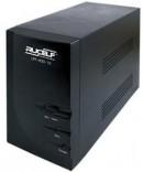 ИБП Rucelf UPI-400-12-E