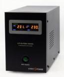 ИБП LogicPower LPY-B-PSW-1000VA