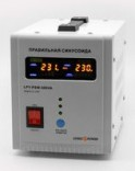 ИБП LogicPower LPY-PSW-800VA