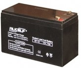 Аккумуляторная батарея Rucelf GP 12V-65Ah