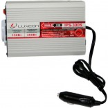Инвертор напряжения Luxeon IPS-300S (150Вт)
